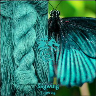 Skywing